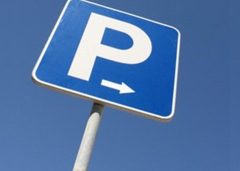 Parking privado Apartamentos Benidorm Celebrations™ Music Resort (Adults Only)