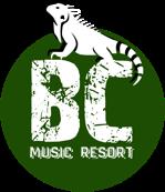 Apartamentos Benidorm Celebrations™ Music Resort (Adults Only) None estrellas